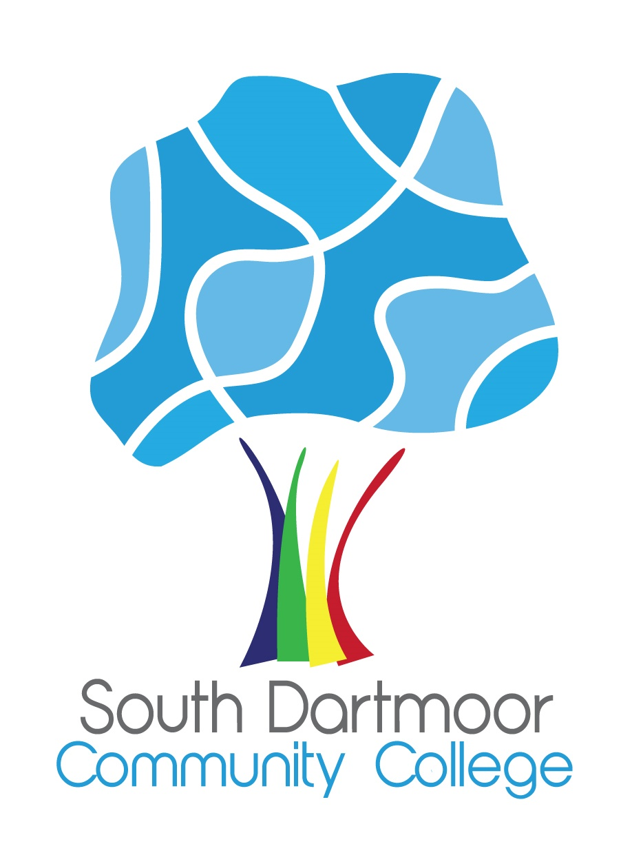 South Dartmoor Community College